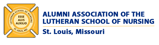 Alumni Association of the Lutheran School of Nursing